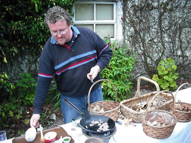 bill-cooking-at-rathsallagh